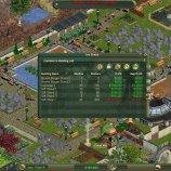 Скриншот Zoo Tycoon: Dinosaur Digs – Изображение 1