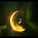 Скриншот Blue Fire – Изображение 4
