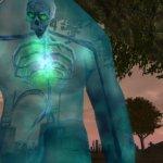 Скриншот City of Villains – Изображение 63