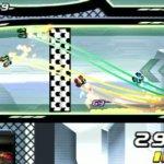 Скриншот Halfbrick Rocket Racing – Изображение 8