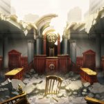 Скриншот Phoenix Wright: Ace Attorney - Dual Destinies – Изображение 20