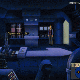 Скриншот The Orion Conspiracy: Trust No One – Изображение 9
