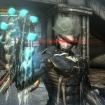 Скриншот Metal Gear Rising: Revengeance – Изображение 83