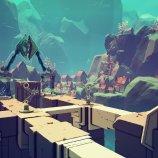 Скриншот The Sojourn – Изображение 4
