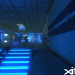 Скриншот Zone: The Battleground – Изображение 9