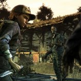 Скриншот The Walking Dead: The Final Season – Изображение 2