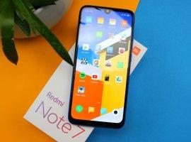«Яндекс.Маркет» назвал самые популярные смартфоны вРоссии за2019 год