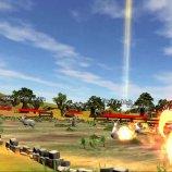 Скриншот ELIOS VR – Изображение 9