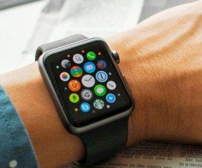 Apple использует секретный завод для производства MicroLED-экранов для Apple Watch