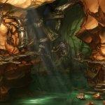 Скриншот Whispered World – Изображение 3