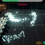 Скриншот BitMaster – Изображение 9