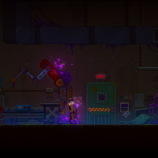 Скриншот Tales of the Neon Sea – Изображение 3