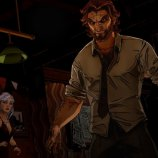 Скриншот The Wolf Among Us: Episode 3 A Crooked Mile – Изображение 1