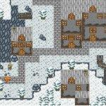 Скриншот Elements: Soul of Fire – Изображение 12