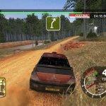 Скриншот Colin McRae Rally 2005 – Изображение 23