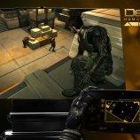 Скриншот Deus Ex: Human Revolution - Director's Cut – Изображение 6