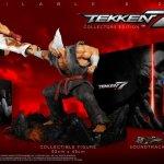 Скриншот Tekken 7 – Изображение 25
