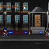 Скриншот Jimmy Vs Zombies – Изображение 1
