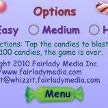 Скриншот Candy Blast – Изображение 4