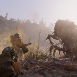 Скриншот Fallout 76 – Изображение 7
