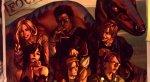 «Беглецы»— несупергеройский сериал, атипичная драма оподростках. - Изображение 2