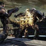Скриншот Gears of War 3 – Изображение 4