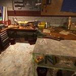 Скриншот MythBusters: The Game – Изображение 5