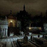 Скриншот Возвращение мушкетеров – Изображение 4