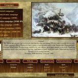 Скриншот 1848 – Изображение 7