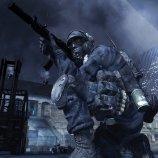 Скриншот Call of Duty: Modern Warfare 3 – Изображение 3