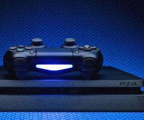 PS4 готовится квыходу долгожданной прошивки 6.0. Уже идет запись набета-тест