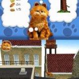 Скриншот Garfield 2 – Изображение 1