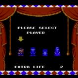 Скриншот Super Mario Bros. 2 – Изображение 1