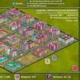 Скриншот Megapolis – Изображение 5