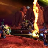 Скриншот World of Warcraft: The Burning Crusade – Изображение 9