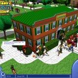 Скриншот National Lampoon's University Tycoon – Изображение 5