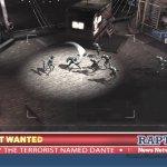 Скриншот DmC: Devil May Cry – Изображение 16