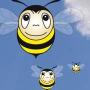 FlyBy – фото обложки игры