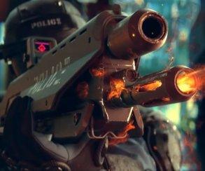 CDProjekt Red ищет дизайнера случайных сражений для Cyberpunk 2077. Когдаже она выйдет?
