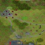 Скриншот War on Folvos – Изображение 2