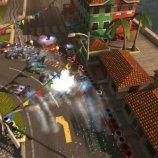 Скриншот Bang Bang Racing – Изображение 6