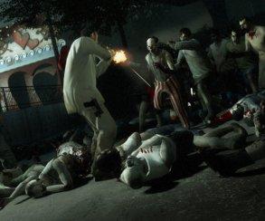 Почему на рынке так мало игр в стиле Left 4 Dead? Отвечают разработчики Vermintide и Strange Brigade