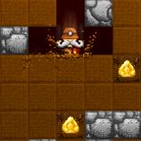 Скриншот Miner Man – Изображение 6