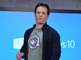 Microsoft снова намекнула на ремейк Battletoads