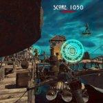 Скриншот Driftwatch VR – Изображение 12