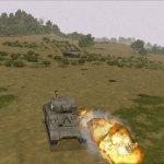 Скриншот Combat Mission: Afrika Korps – Изображение 27