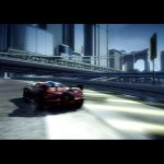 Скриншот Burnout Paradise – Изображение 12