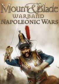 Mount & Blade: Warband - Napoleonic Wars – фото обложки игры