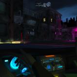 Скриншот Precinct – Изображение 3
