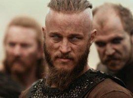 4 сезона «Викингов» за 4 минуты! Подготовьтесь к новому сезону культовой саги
